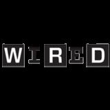 Testimonial-Wired3