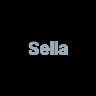 Sella4