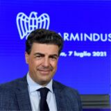 Pasquale Frega - Novartis
