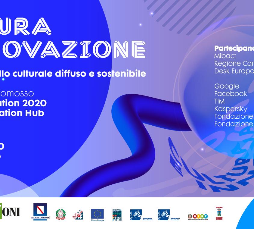 Cultura e Innovazione