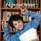Federico Ielapi GFF